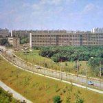 Экскурсии по улицам Кишинева: Алеку Руссо