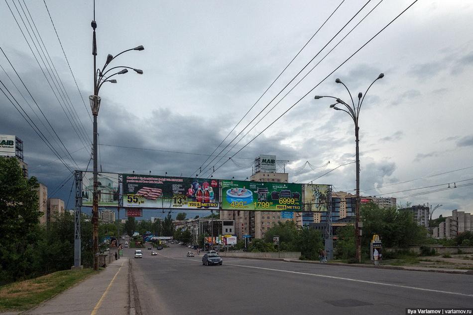 Varlamov-32