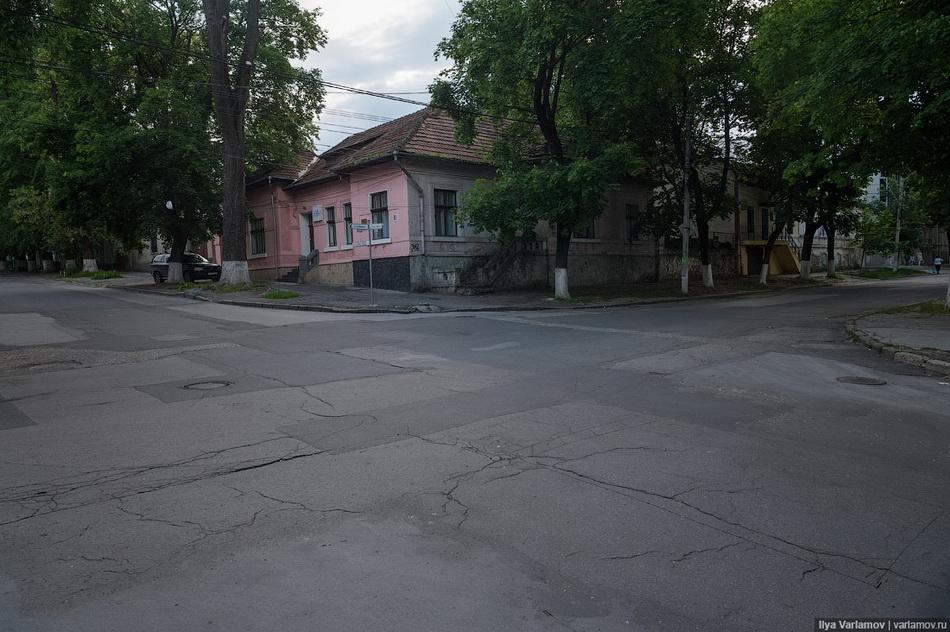 Varlamov-46