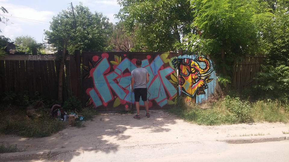 arta urbana adrian plesca (2)