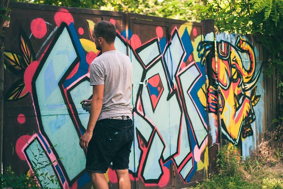 arta urbana nicolae chihai (9)