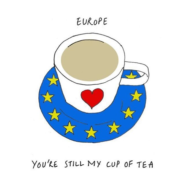 brexit_amishaghadiali