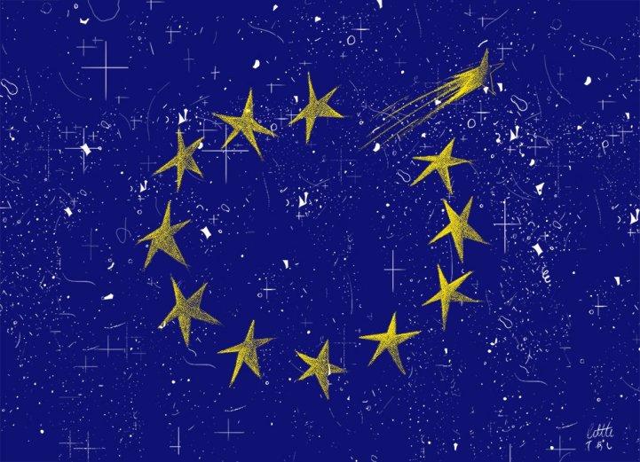 brexit_gizem