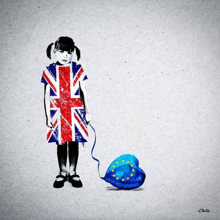 brexit_jboy
