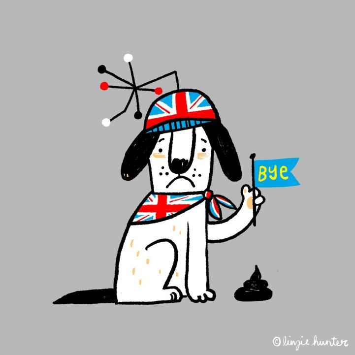 brexit_linzie