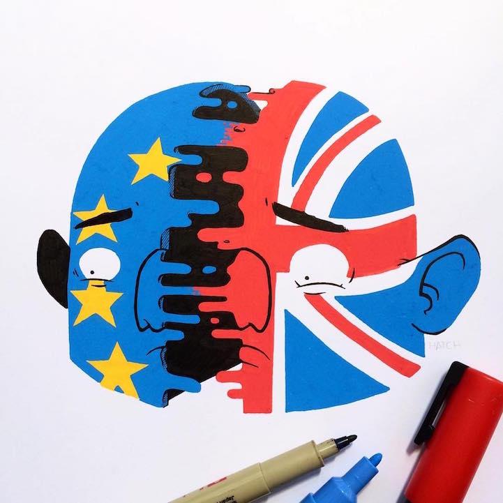brexithatchart