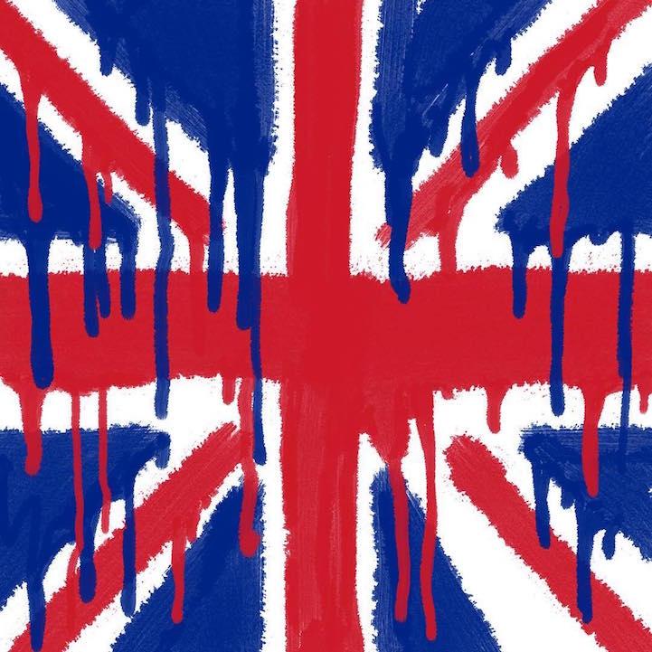 brexitlucaslevitan