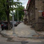 Кишинёвцы собирают подписи за отставку мэра
