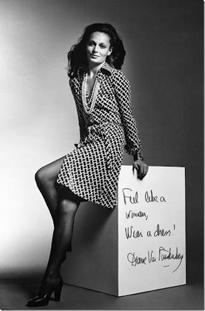 diane-von-furstenberg-1972_thumb2