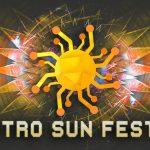 Electro Sun Festival — te așteaptă trei zile de muzică electronică și distracții petrecute în Moldova