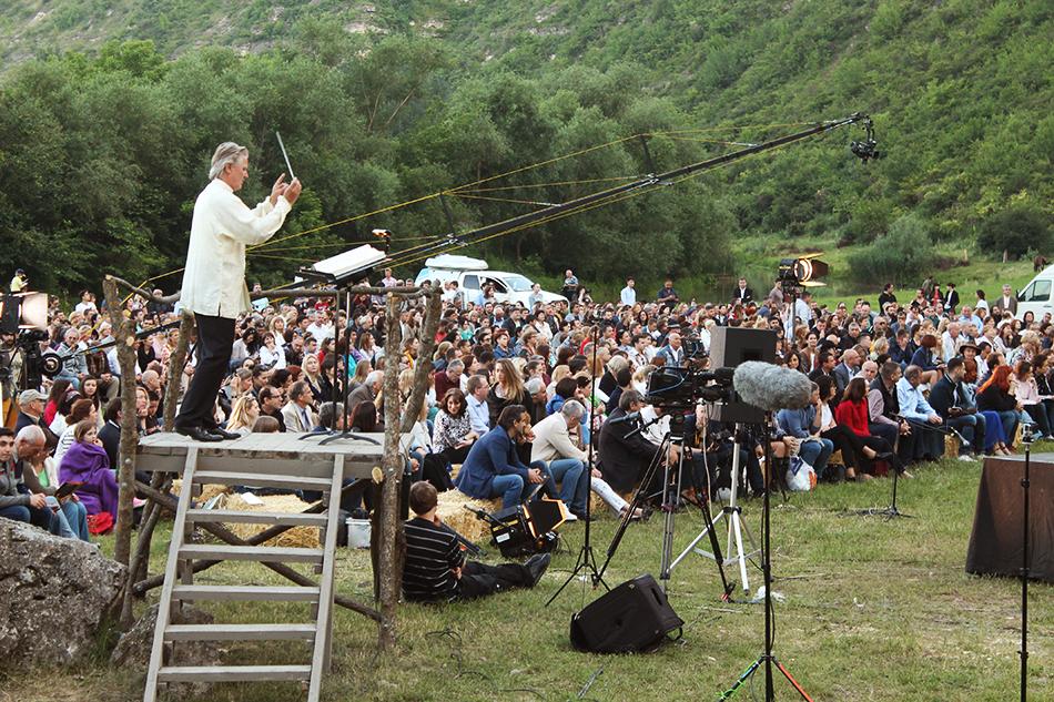 festivalul descopera (17)