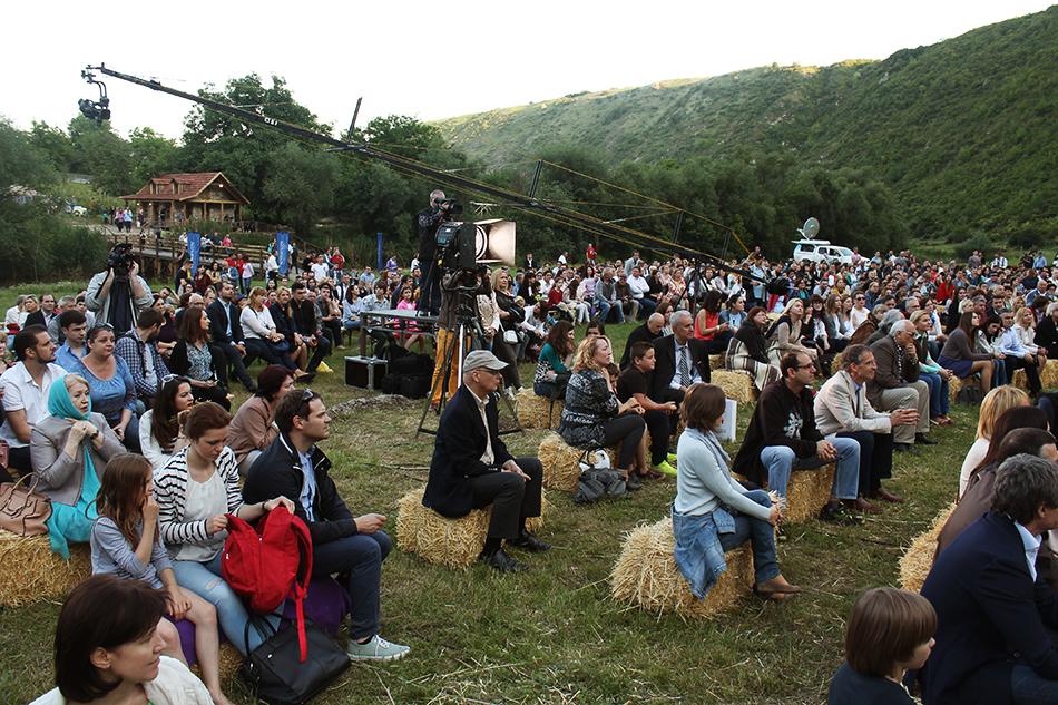 festivalul descopera (24)