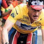 Кино на выходные: байопик о легенде велоспорта Лэнсе Армстронге «Допинг»
