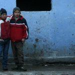 Moldova într-un documentar britanic despre efectul devastator al migrației