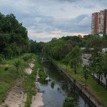 Плохой Кишинёв: 5 проблем нашего города по-мнению блогера Варламова