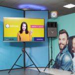 Молдтелеком представил сервис Multiscreen, расширяющий возможности цифрового ТВ