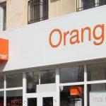 Orange Moldova покупает крупнейшего кабельного оператора Sun Communications