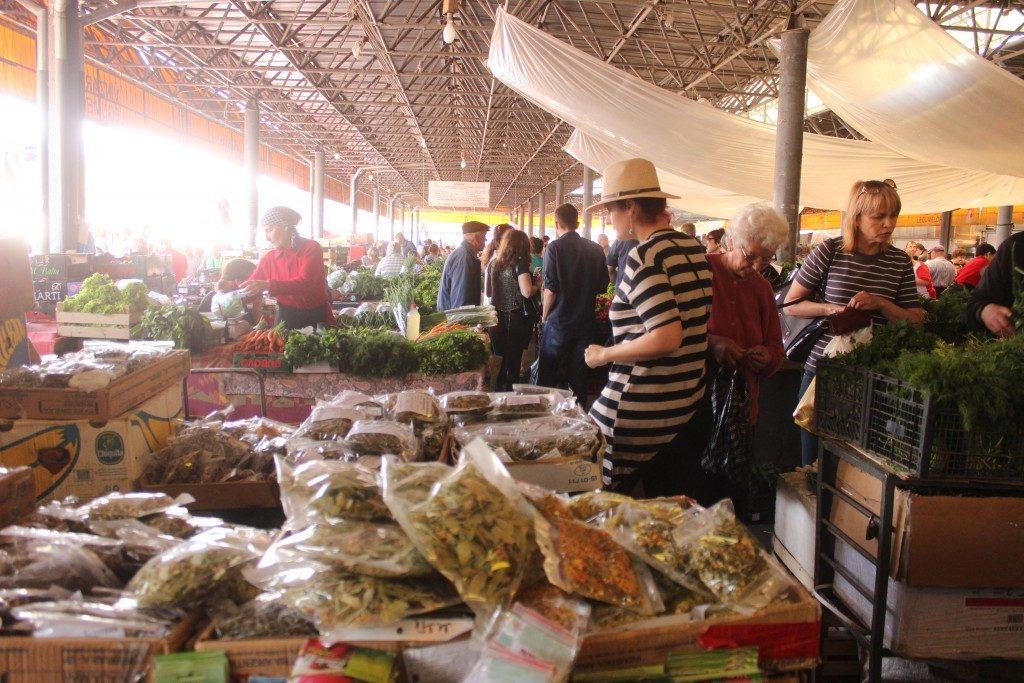 piata centrala 1