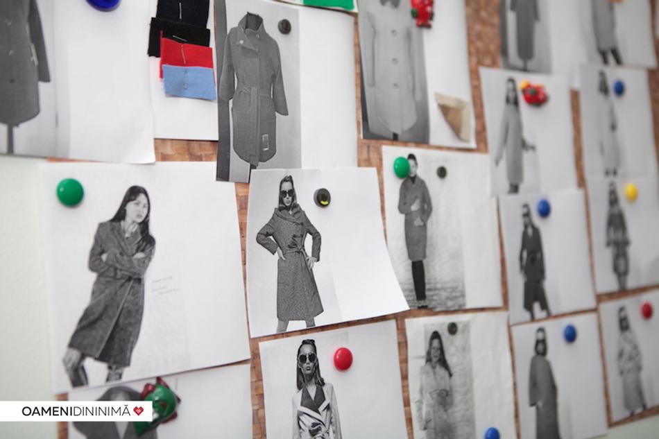 oameni-din-inima_album_foto_template
