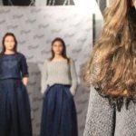 Absolvenții 2016 din UTM au prezentat colecțiile vestimentare de licență