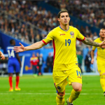 В первом матче Евро-2016 Франция обыграла Румынию