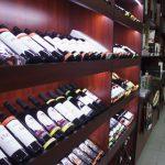 В Молдове более 300 человек стали Wine Friendly