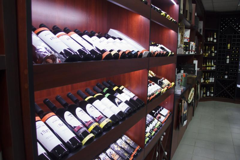 vinoteca wine moldova
