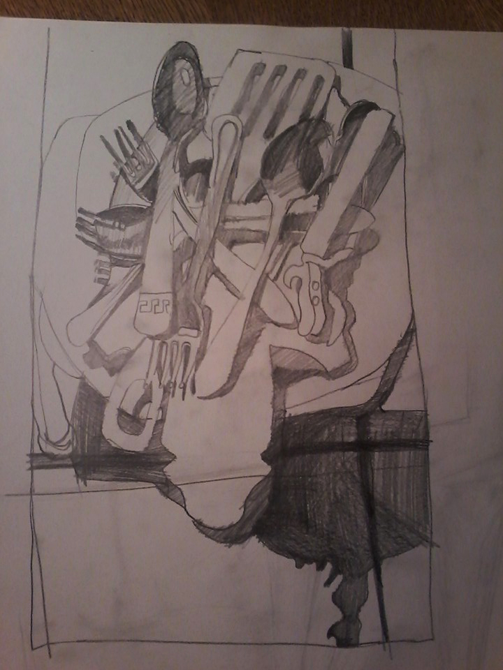 vorona ecaterina (14)