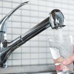 Жителям Кишинева предложат на выбор два тарифа на воду