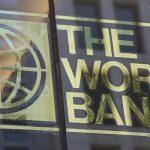 Молодые специалисты из Молдовы могут участвовать в программе Всемирного банка