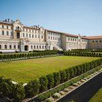 Николае Тимофти посетил Туристический комплекс замок MIMI