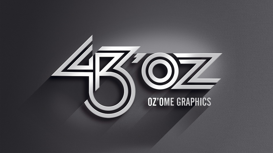 43oz-logo