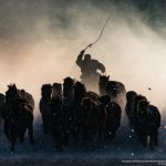 Открыт прием заявок на фотоконкурс National Geographic Travel Photographer of the Year