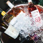 Как это было: летний мастер-класс Wine Friendly на террасе Mezzo