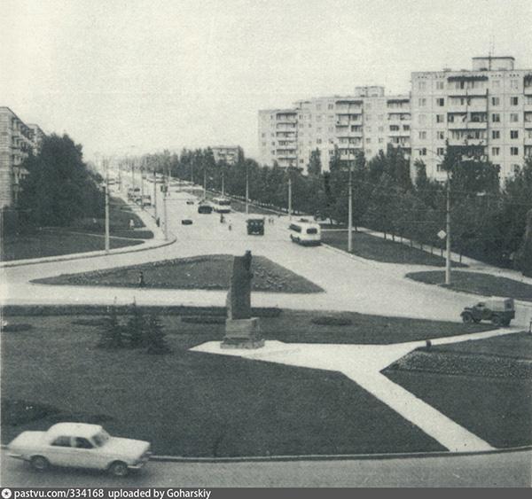 Alba-Iulia_13