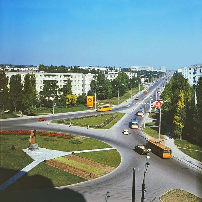 Alba-Iulia_15