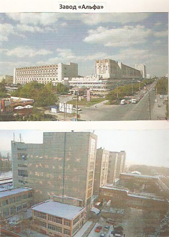 Alba-Iulia_21