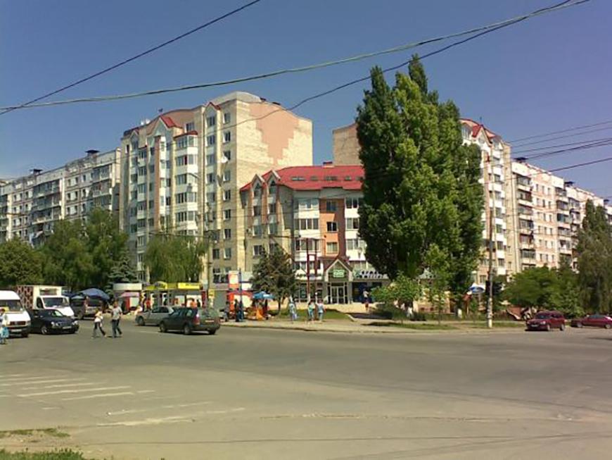 Alba-Iulia_3