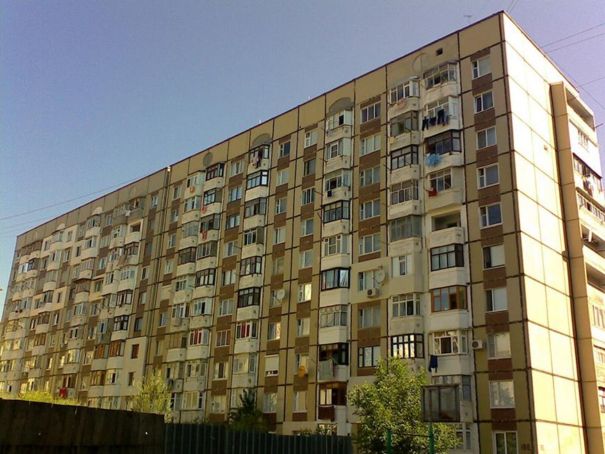 Alba-Iulia_4