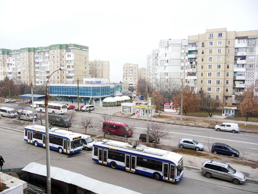 Alba-Iulia_9