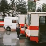 Кого фолловить в Instagram: 10 аккаунтов с красивым Кишиневом