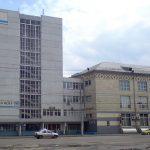 Экскурсии по улицам Кишинева: Каля Ешилор