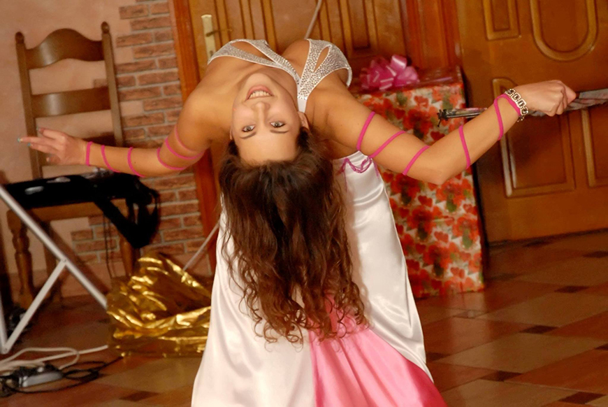 Danylim Dance Studio