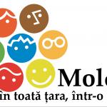 Hai Moldova приглашает волонтеров участвовать в генеральной уборке по всей стране
