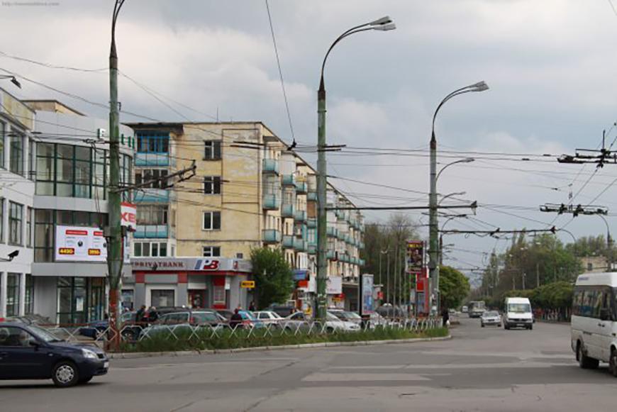 Kiev_11