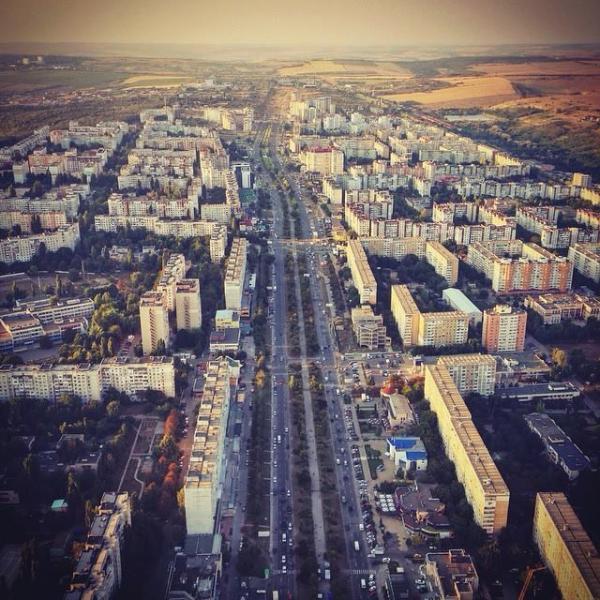 Mircea_cel_batrin_1