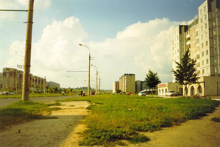 Mircea_cel_batrin_17