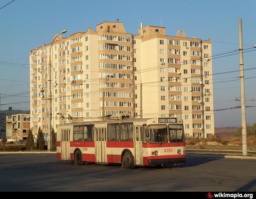 Mircea_cel_batrin_7