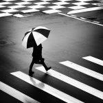 Фотоконкурс Urban Photo Awards объявил имена победителей