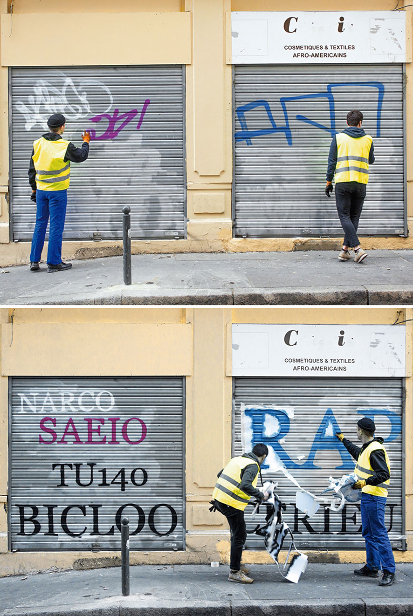 This-Guy-Is-Painting-Over-Ugly-Graffiti-To-Make-It-Legible-5794b9efc6272__880